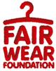 Nue-FWF-logos-DEF-Small-HiRes